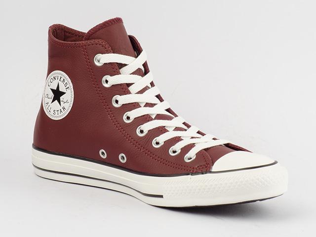 converse chucks rot damen converse damen chucks sneaker. Black Bedroom Furniture Sets. Home Design Ideas