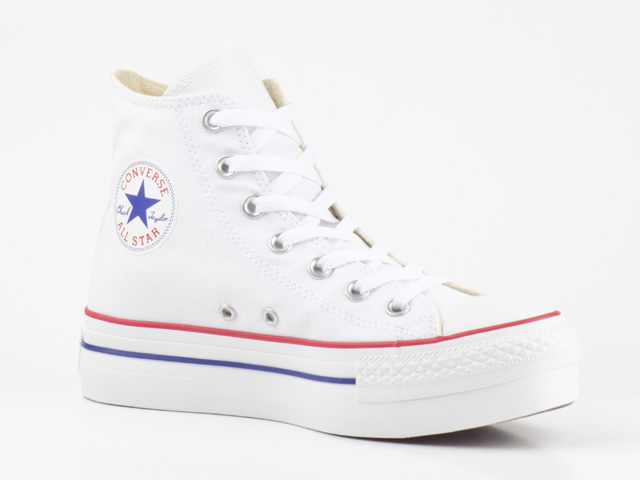 E Shoes Uk