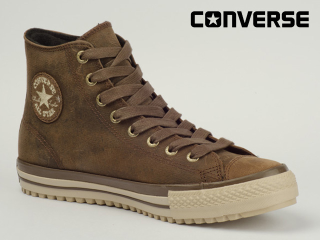 CONVERSE-SCHUHE-CHUCKS-CT-ALL-STAR-WINTER-BOOT-MID-BRAUN-126810C-BRACKEN-LEDER
