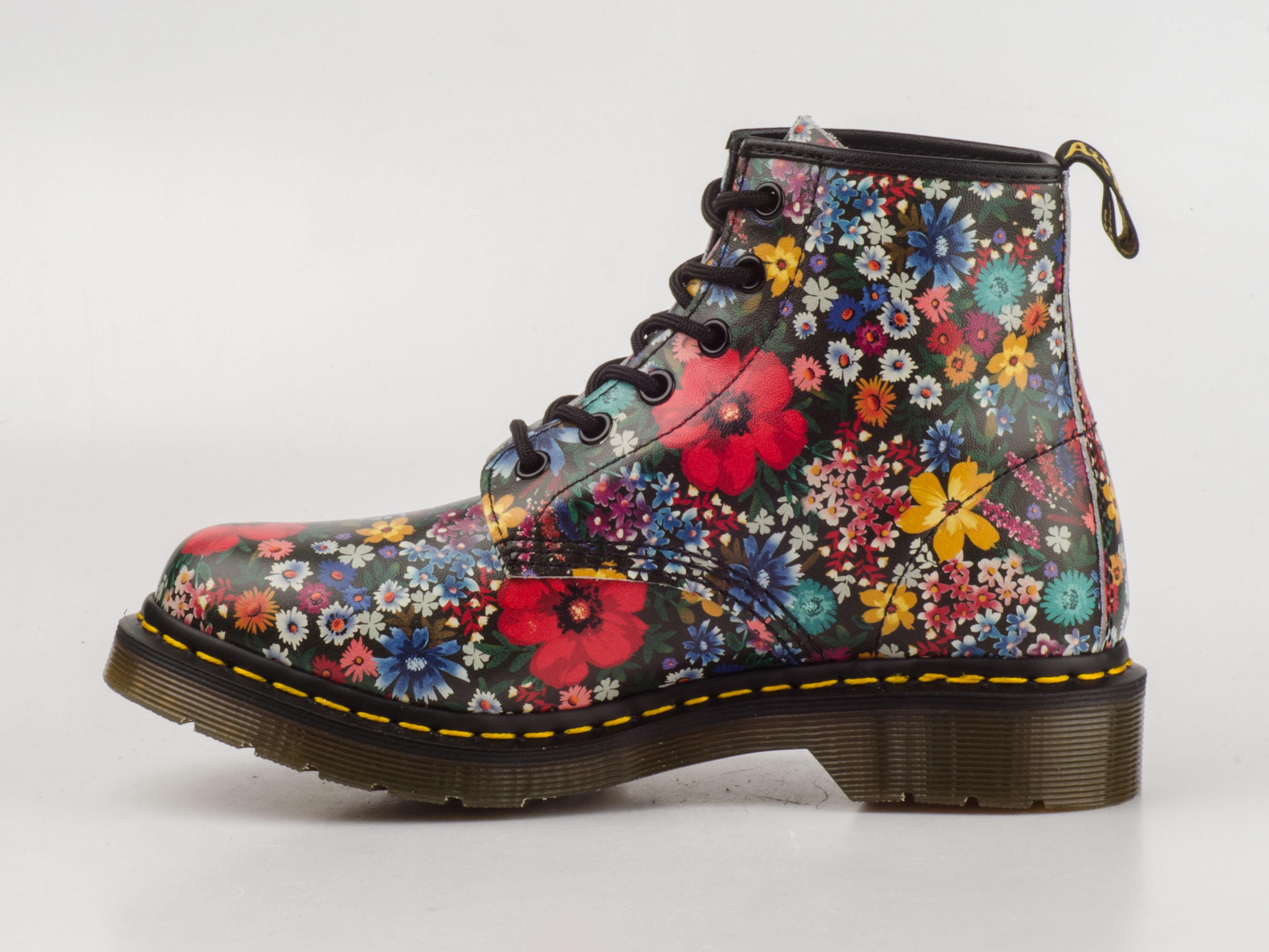 dr doc martens 6 loch stiefel boots 16122102 wanderlust. Black Bedroom Furniture Sets. Home Design Ideas
